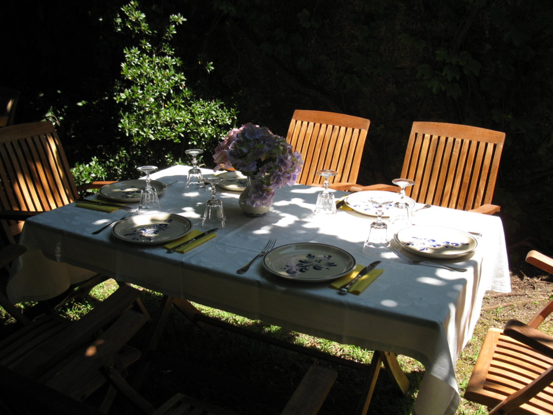 Sommerküche Outdoor : Outdoor küche dach capri outdoor küche
