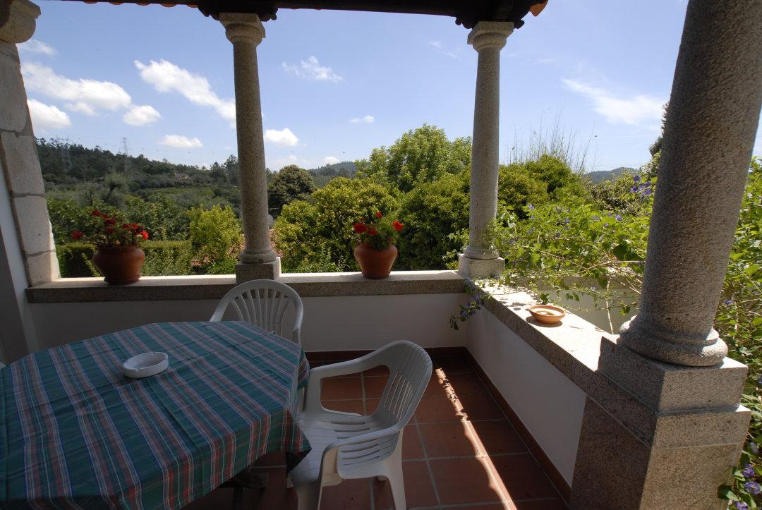Sommerküche Für Gäste : Sommerküche mit grillen genießen feiern in portugal
