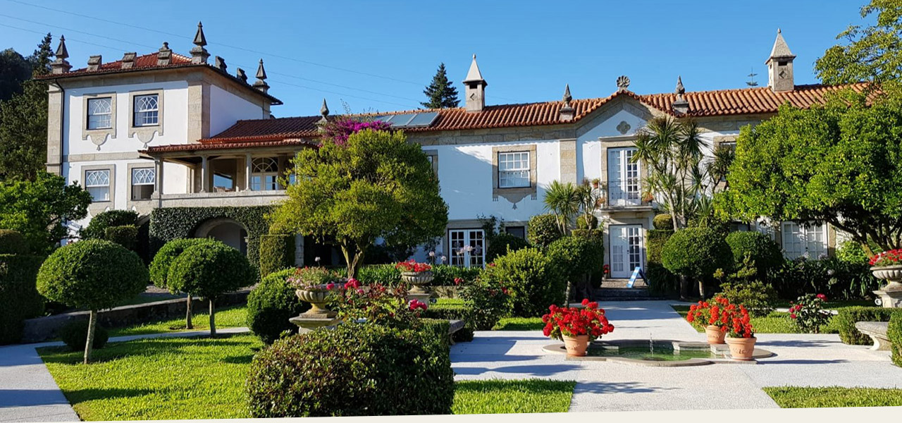 Holiday in Portugal, Quinta de Vermil, mansion, luxury apartment, free rooms